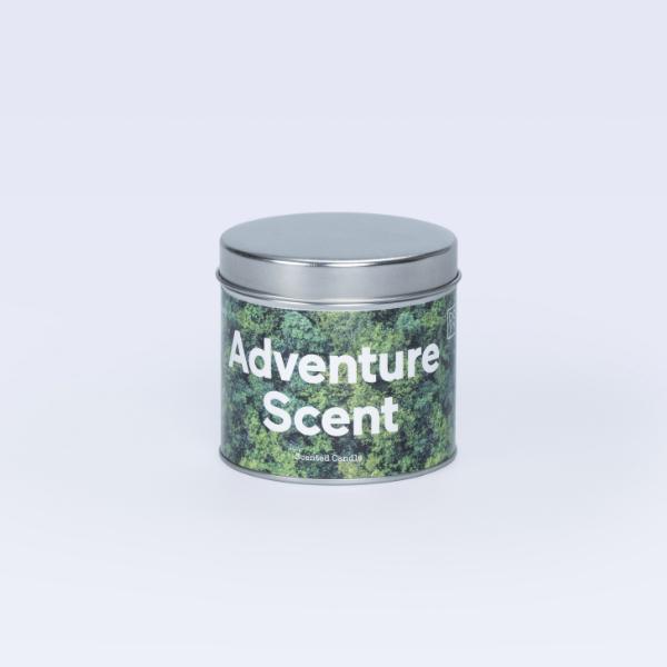 Vela AdventureScent