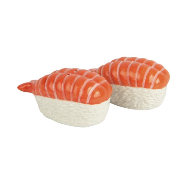 Set Sal y Pimienta Sushi
