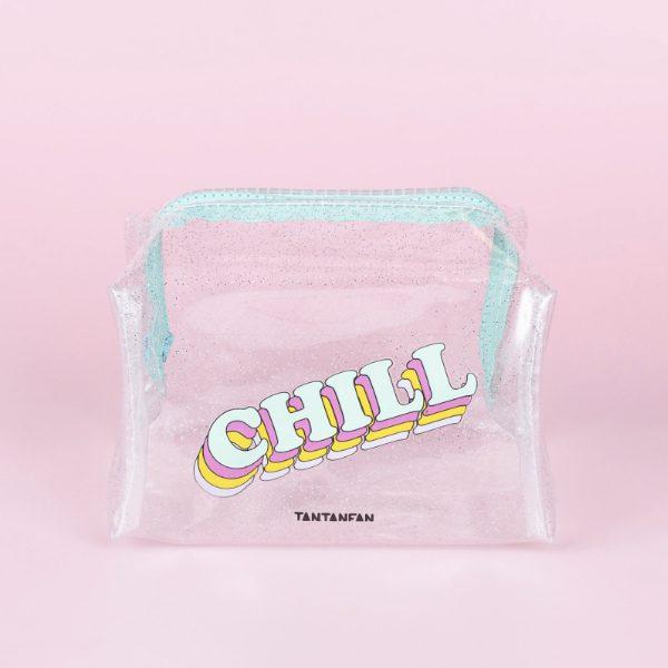 Neceser Chill