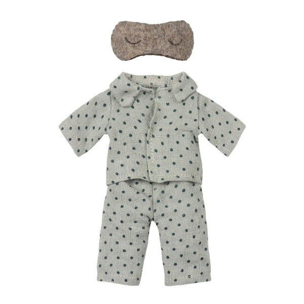 Pijama Ratoncito