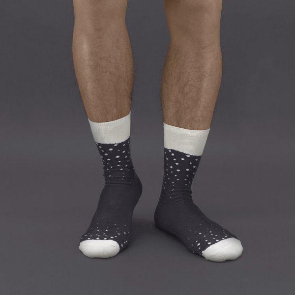 Beer Socks Stout