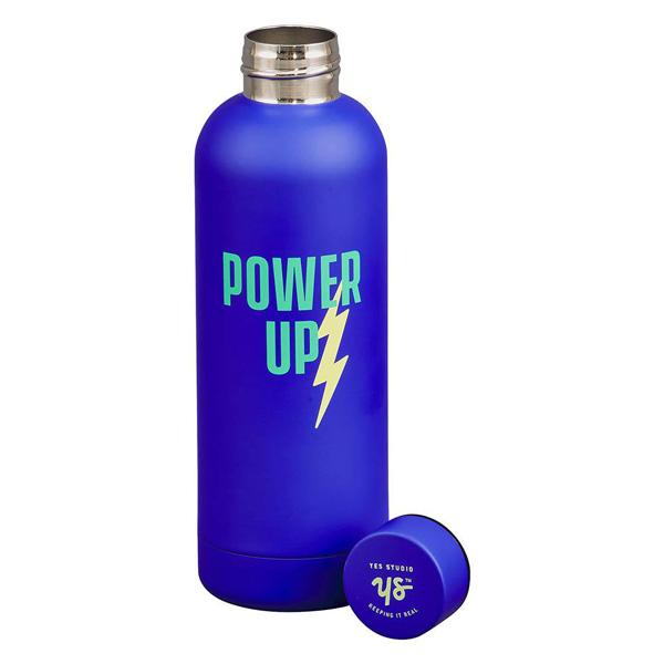 Botella Power Up