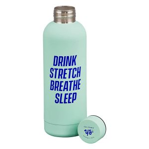Botella Drink Stretch