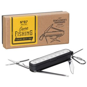 Multiherramienta para Pesca