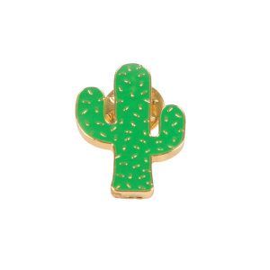 Pin Cactus