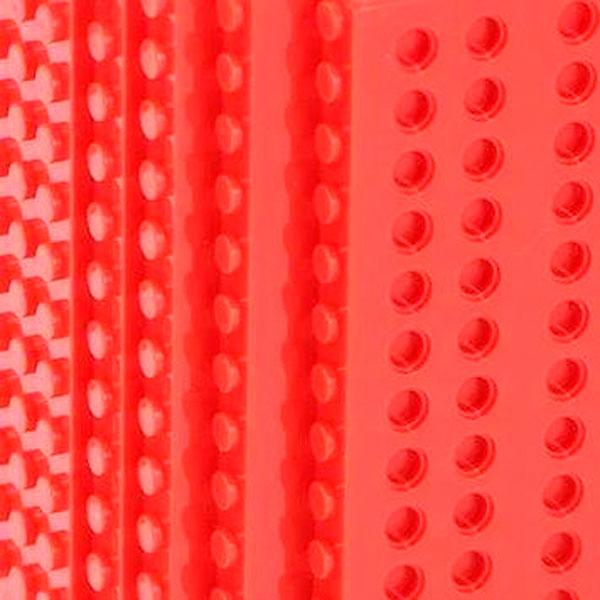 Taza Lego Roja