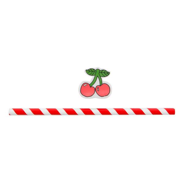 Lápiz Cherry