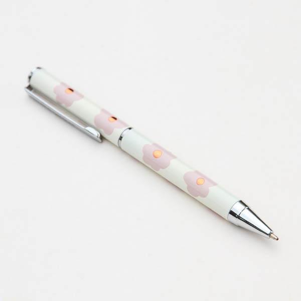 Bolígrafo Daisy