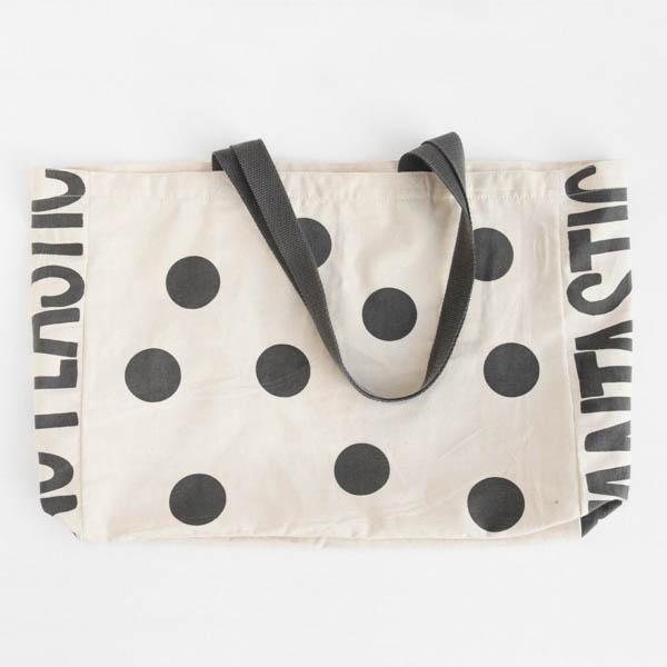 Tote Bag Fantastic