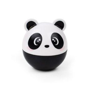Bálsamo Labial Panda