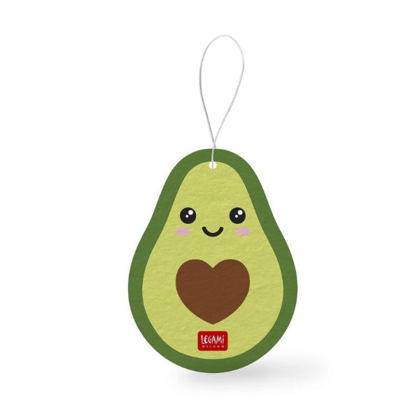 Ambientador Coche Avocado