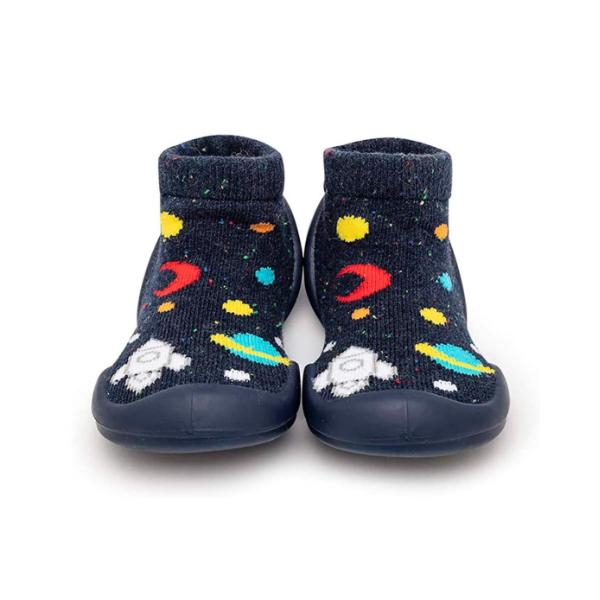 Zapato Galaxy