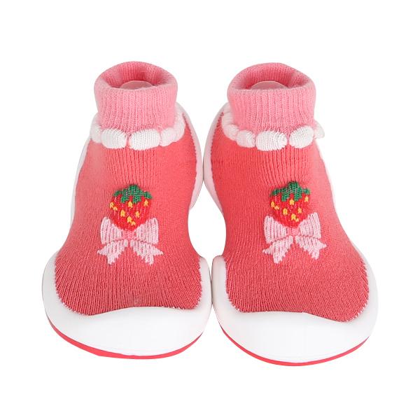 Zapato Strawberry