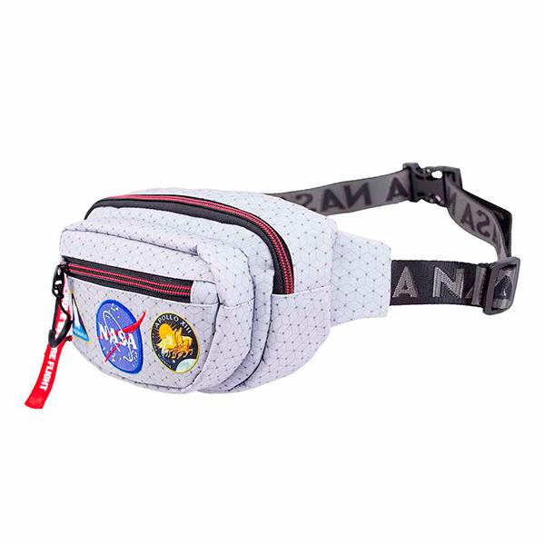 RINONERA-NASA-